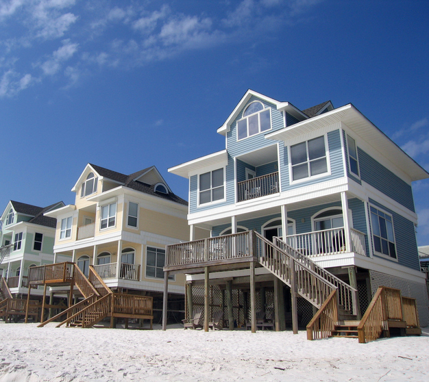 Caretakers Myrtle Beach | rental Inspections